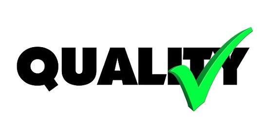 QualityAssurance2